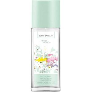 Betty Barclay - Tender Blossom - Deodorant Spray
