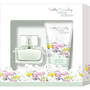 Betty Barclay - Tender Blossom - Geschenkset