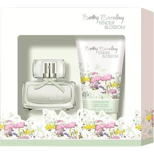 Betty Barclay - Tender Blossom - Geschenkset