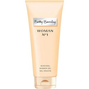 Betty Barclay - Woman 1 - Shower Gel