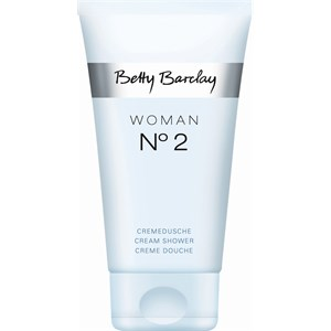 Betty Barclay - Woman 2 - Shower Gel