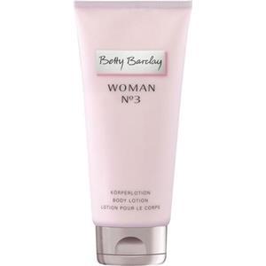 Betty Barclay - Woman 3 - Body Lotion