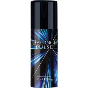 Beyoncé - Pulse - Body Spray