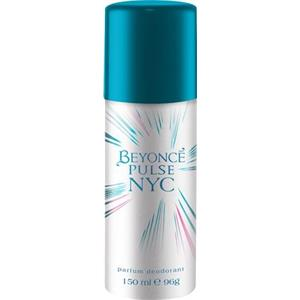 Beyoncé - Pulse New York - Deo Body Spray