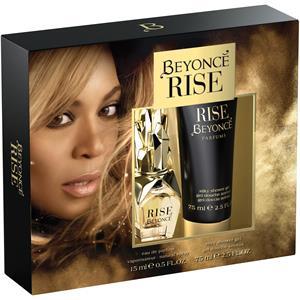 Beyoncé - Rise - Geschenkset