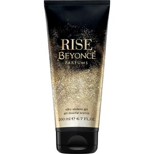 Beyoncé - Rise - Shower Gel