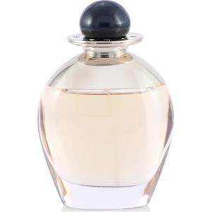 Bill Blass - Basic Black - Cologne Spray