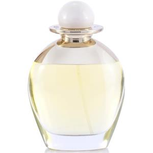 Bill Blass - Nude - Cologne Spray