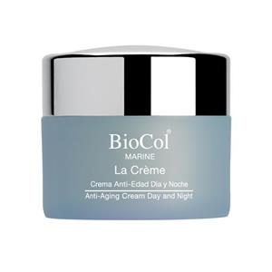 Bio-Col - Pflege - Day & Night Cream