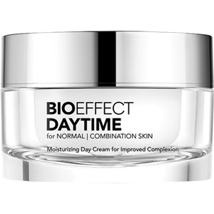 Image of BioEffect Anti-Aging Pflege Gesichtspflege Daytime Cream 30 ml
