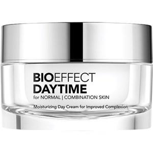 BioEffect - Péče o obličej - Daytime Cream