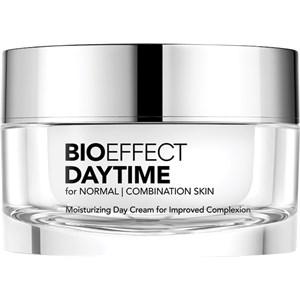 BioEffect - Facial care - Daytime Cream
