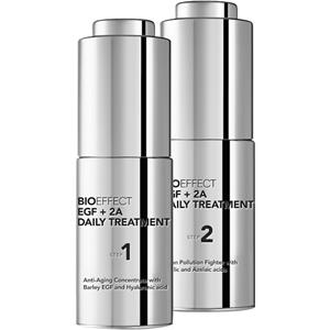 BioEffect - Facial care - EGF + 2A Daily Treatment