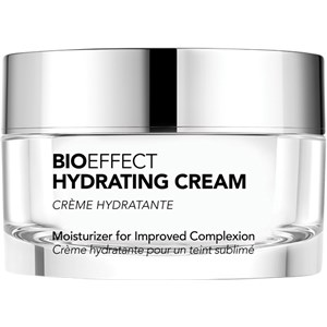 BioEffect - Facial care - Hydrating Cream