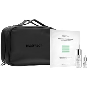 BioEffect - Gesichtspflege - Travel Bag