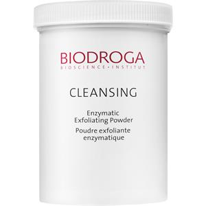 biodroga-gesichtspflege-cleansing-enzymatic-exfoliating-powder-60-g