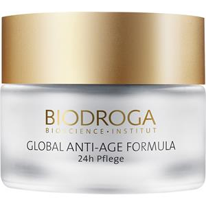 biodroga-anti-aging-pflege-global-anti-age-formula-24h-pflege-50-ml