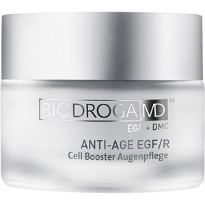 Biodroga MD - Anti-Age - Cell Booster Eye Care