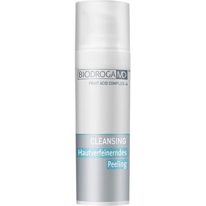 Biodroga MD - Cleansing - Skin Clarifying Peel