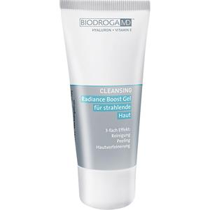 biodroga-md-gesichtspflege-cleansing-radiance-boost-gel-75-ml