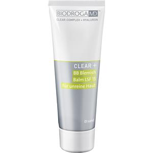 biodroga-md-gesichtspflege-clear-bb-blemish-balm-fur-unreine-haut-lsf-15-nr-02-honey-75-ml