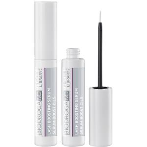 biodroga-md-gesichtspflege-lashes-lash-boosting-serum-5-ml