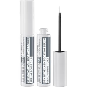 Biodroga MD - Lashes - Sensitive Lash Boosting Serum