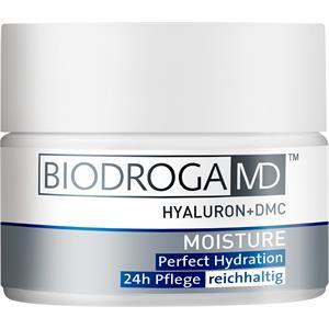 biodroga-md-gesichtspflege-moisture-perfect-hydration-24h-pflege-reichaltig-50-ml