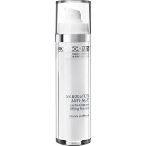 biodroga-md-gesichtspflege-sk-booster-lacto-glucan-lifting-maske-50-ml