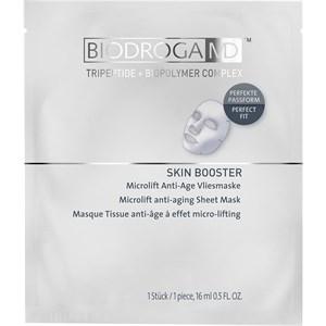 Biodroga MD - SK Booster -