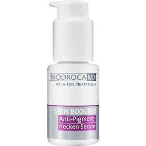 Biodroga MD - Skin Booster - Anti-pigmentplet serum