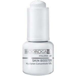 Biodroga MD - Skin Booster - Hyaluron Concentrate 10%