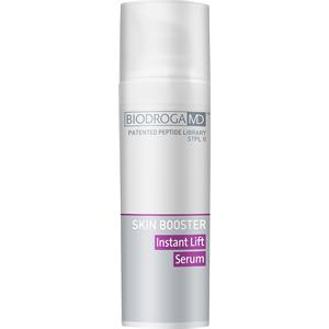 biodroga-md-gesichtspflege-skin-booster-instant-lift-serum-30-ml