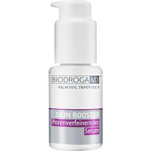 biodroga-md-gesichtspflege-skin-booster-porenverfeinerndes-serum-30-ml