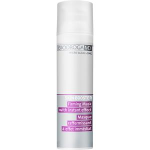 Biodroga MD - Skin Booster - Firming Mask with Immediate Effect