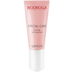 Biodroga - Special Care - Firming Lip Treatment
