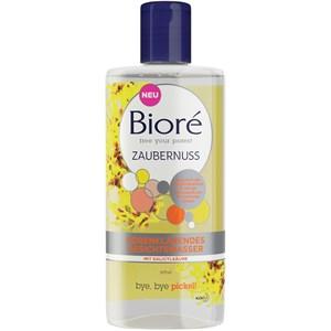 Bioré - Gesichtspflege - Zaubernuss Porenklärendes Gesichtswasser