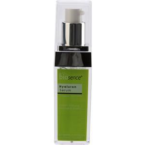 Biosence - Gesichtspflege - Hyaluron Serum