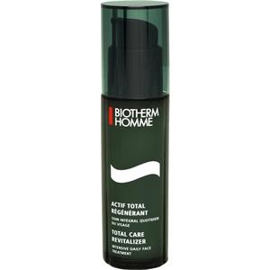 Biotherm - Age Fitness - Total Care Revitaliser