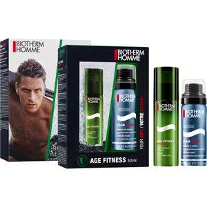 Biotherm - Age Fitness Advanced - Duo Kit