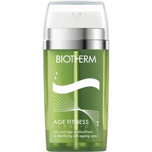 Biotherm - Age Fitness - Age Fitness Elastic