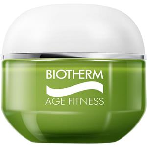 Biotherm - Age Fitness - Age Fitness Power 2