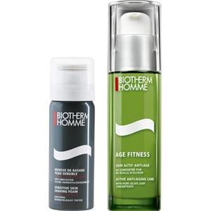 Biotherm - Age Fitness - Geschenkset