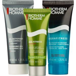 Biotherm - Age Fitness - Starter Kit