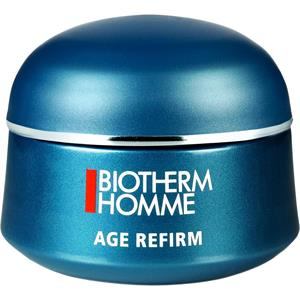 Biotherm - Age Refirm - Age Refirm