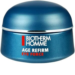 Biotherm - Age Refirm - Age Refirm Eye Force