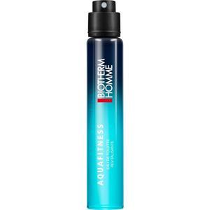 Biotherm - Aquafitness - Eau de Toilette Spray