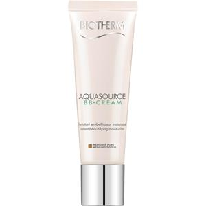 Biotherm - Aquasource - BB Cream