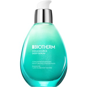 Biotherm - Aquasource - Deep Serum