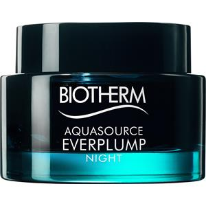 biotherm-gesichtspflege-aquasource-everplump-night-75-ml